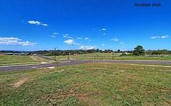 Lot 455, Broughton Street, Moss Vale NSW
