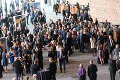BCIT_20171017_2302.jpg (BCIT Photography) Tags: honorarydoctoroftechnology distinguishedalumniawards vancouverconventioncentre distinguishedawards2017 da alumni foundation advancementandalumnirelations da2017 bcinstittuteoftechnology distinguishedawards bcit