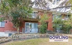 9/52 Robert Street, Jesmond NSW