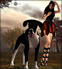 ╰☆╮Decide to Enjoy.╰☆╮ (яσχααηє♛MISS V♛ FRANCE 2018) Tags: hypnose luanesworldposes shi blog uber blogger blogging bloggers beauty bento virtual avatar avatars artistic art jian roxaanefyanucci event events topmodel poses photographer posemaker photography mesh models modeling marketplace dog pets lesclairsdelunedesecondlife lesclairsdelunederoxaane girl fashion flickr france firestorm fashiontrend fashionista fashionable fashionindustry female fashionstyle designers secondlife sl styling slfashionblogger shopping style sexy woman casualstyle autumn