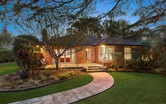 15 Golfers Parade, Pymble NSW