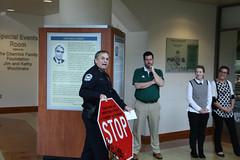 Coach Klein Stop Sign-8