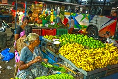 Street photography/ night (Rajavelu1) Tags: streetphotography cityatnight nightstreetphotography candidstreetphotography people colours fruits art creative canon6d ef40mmf28stm dslr coloursplosion