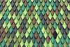 Fall (Paulo Etxeberria) Tags: miribilla bilbaoarena fatxada fachada facade façade kiroldegia polideportivo sportscentre salleomnisport udazkena otoño fall autumn automne