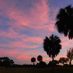 Halloween Sunset thumbnail