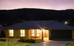 15 Henderson Place, Lithgow NSW