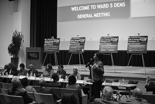MMB@Ward5DemocratsMonthlyMeeting.10.23.2017.Khalid.Naji-Allah (13 of 23)