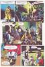 Doktor Who's Reisen durch Raum und Zeit #1 / Seite 7 (micky the pixel) Tags: comics comic album sciencefiction sf scifi fantasy abenteuer adventure zeitreise film movie tv adaption britishbroadcastingcorporation conpartverlag condorverlag doktorwho doctorwho drwhosreisendurchraumundzeit johnridgway gestaltwandler shapeshifter bar aliens