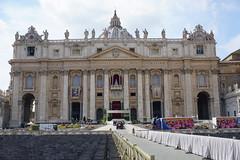 DSC00602 (xjr) Tags: rom italien vatikan petersdom