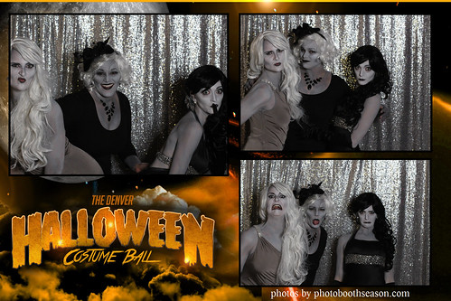 """Denver Halloween Costume Ball • <a style=""""font-size:0.8em;"""" href=""""http://www.flickr.com/photos/95348018@N07/26250306719/"""" target=""""_blank"""">View on Flickr</a>"""