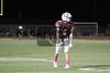 VArFBvsUvalde (1404) (TheMert) Tags: floresville texas tigers high school football uvalde coyotes varsity district eschenburg stadium friday night lights cheer band mtb marching