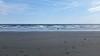 Everett Boogie-Boarding (Joe Shlabotnik) Tags: galaxys5 beach july2017 higginsbeach boogieboard 2017 maine justeverett everett cameraphone ocean