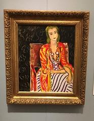 Matisse (hartjeff12) Tags: kansascity missouri nelsonatkins matisse