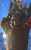 the joy of freefall (Bill Sargent) Tags: freefall joy childhood dream fractalius