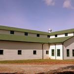 Harlinsdale Farm's Main Horse Stable - Franklin, TN thumbnail