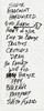 2017-10-01 The Copyrights - This Is My Fest 4, Night 4, Eli's Mile High Club, Oakland (geekstinkbreath) Tags: thecopyrightsband copyrightsband thecopyrights copyrights thisismyfest2017 thisismyfest4 thisismyfest timfestoakland timfestoak timfest4 timfest timf elismilehighclub elismilehigh oakland setlist