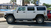 Hummer H2_2021 (Wayloncash) Tags: spanien andalusien autos cars hummer