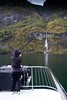 Norway in a nutshell fjords tour September 2017 (www.kevinoakhill.com) Tags: norway nutshell fjords tour september 2017 norge norvege beautiful amazing wonderful fantastic photo photos sun cloud water sea tree trees river wet waterfall fall traditional house houses church train boat bus railway station bergen flam voss north europe colour colours green red yellow blue photography canon eos 7d view views follow landscape landscapes