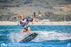 IKA TTR EUROPEANS-HANGLOOSEBEACH-ITALY-DAY4 (18 of 36) (kiteclasses) Tags: yogdna youtholympics olympicgames kiteracing ikaboardercross ika sailing gizzeria hangloosebeach italy