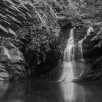 Just Little Waterfalls thumbnail