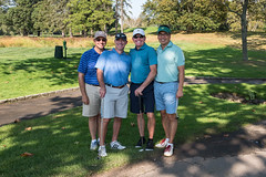 thanc_golf_outing-48