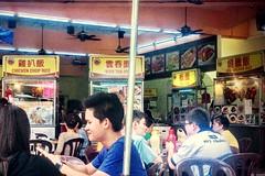 https://www.google.com/maps/place/Malaysia,+Selangor,+Kajang,+Bandar+Sungai+Long,+ASIAN+FOOD+RECIPE%E9%82%AE%E6%94%BF%E7%BC%96%E7%A0%81:+43200/@3.0391012,101.7932975,16z/data=!4m2!3m1!1s0x31cc34a93b67a7b3:0xe9aa43a806086065?hl=en #travel #holiday #food #t