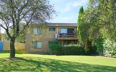 12/82 Blaxland Avenue, Singleton NSW