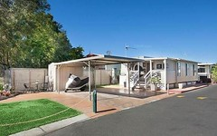 308/19 Judbooley Parade, Windang NSW