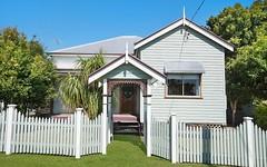 29 Donaldson Street, Coraki NSW