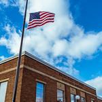 U.S. Post Office - Grand Rapids, Minnesota thumbnail