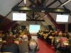 """Soirée débat autour du CICE au Campus de Bourg de Lyon III • <a style=""""font-size:0.8em;"""" href=""""http://www.flickr.com/photos/76912876@N07/36839909823/"""" target=""""_blank"""">View on Flickr</a>"""
