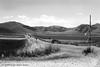 Castelluccio (dennydandyb) Tags: photo photograph photography landscape street mountain castelluccio umbria italy foto fotografia blackandwhite
