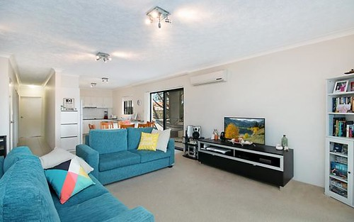 4/1-3 Agnes Street, Tweed Heads South NSW