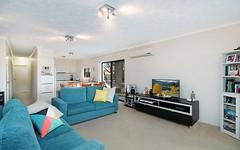4/1-3 Agnes Street, Tweed Heads South NSW