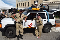 DSC_9882 (Al-Nimer) Tags: paranormal cosplay costumes halloween granbury texas granburytx