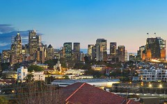 60 Aubin Street, Neutral Bay NSW