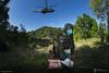 Operação Carranca V (DECEA/FAB - Página Oficial) Tags: carranca carrancav buscaesalvamento rescue decea fab sar salvaero brmcc forcaaereabrasileira brazilianairforce operacao helicoptero salvamento fotofabiomaciel military