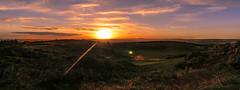 Last Autumn rays (AspirePhotography1) Tags: