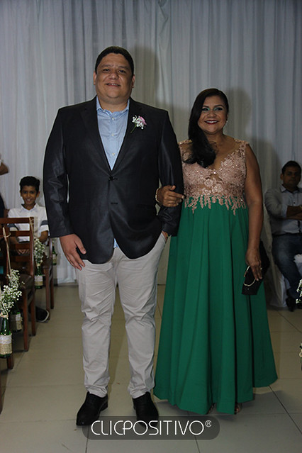 Casamento Coletivo (46)