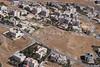 Salt Ruins 12 (Khirbet al-Baqa'an)