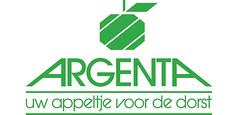 Anglų lietuvių žodynas. Žodis argenta reiškia <li>argenta</li> lietuviškai.
