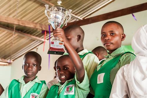 international-day-of-the-girl-child-uganda-2414