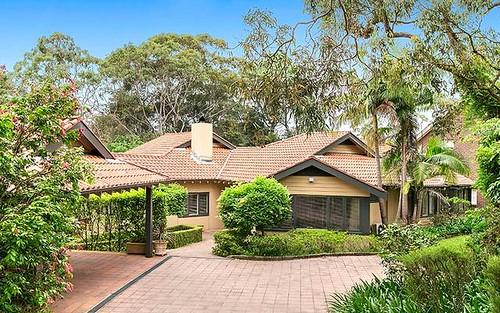 26 Craiglands Av, Gordon NSW