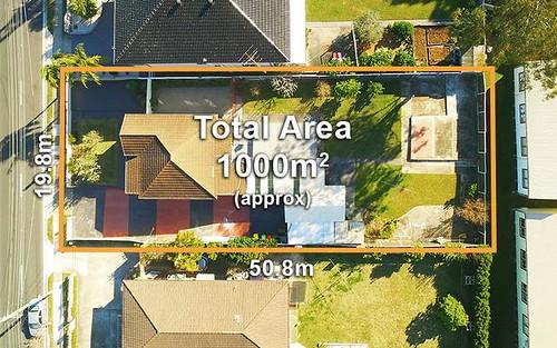173 Marion St, Bankstown NSW 2200