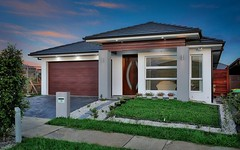 10 McKeown Street, Oran Park NSW
