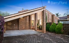 201 Frankston-Flinders Road, Frankston South VIC