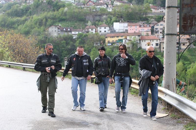 Sarajevo 2011