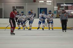 Goulding Park Rangers-15.jpg (Opus Pro) Tags: gpr hockey