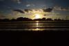 20170929_030_2 (まさちゃん) Tags: 雲 空 夕陽 夕焼け空