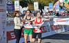 Budapest Maraton 10k finish (GrandJr) Tags: nikon grandjr sport budapest finish line almost victory 70200 d3 city marathon 28 running runners run race